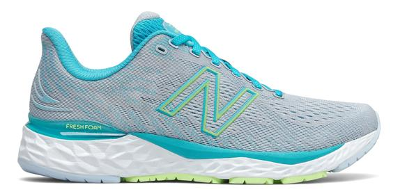 New Balance Women's Fresh Foam 880 V11 Shoes