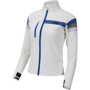 Focus Jacket, Women's