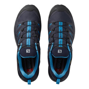 X Ultra 3 GTX Men's Shoes
