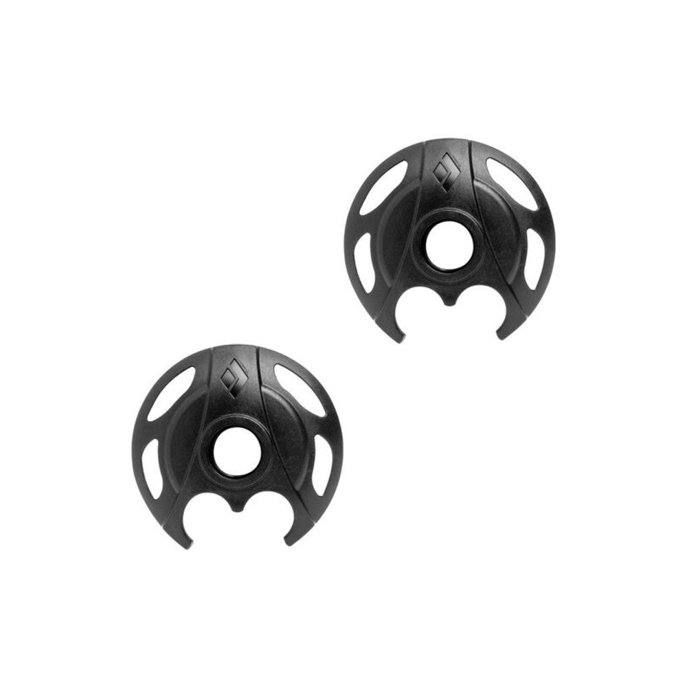 Black Diamond Alpine Z-Pole Baskets