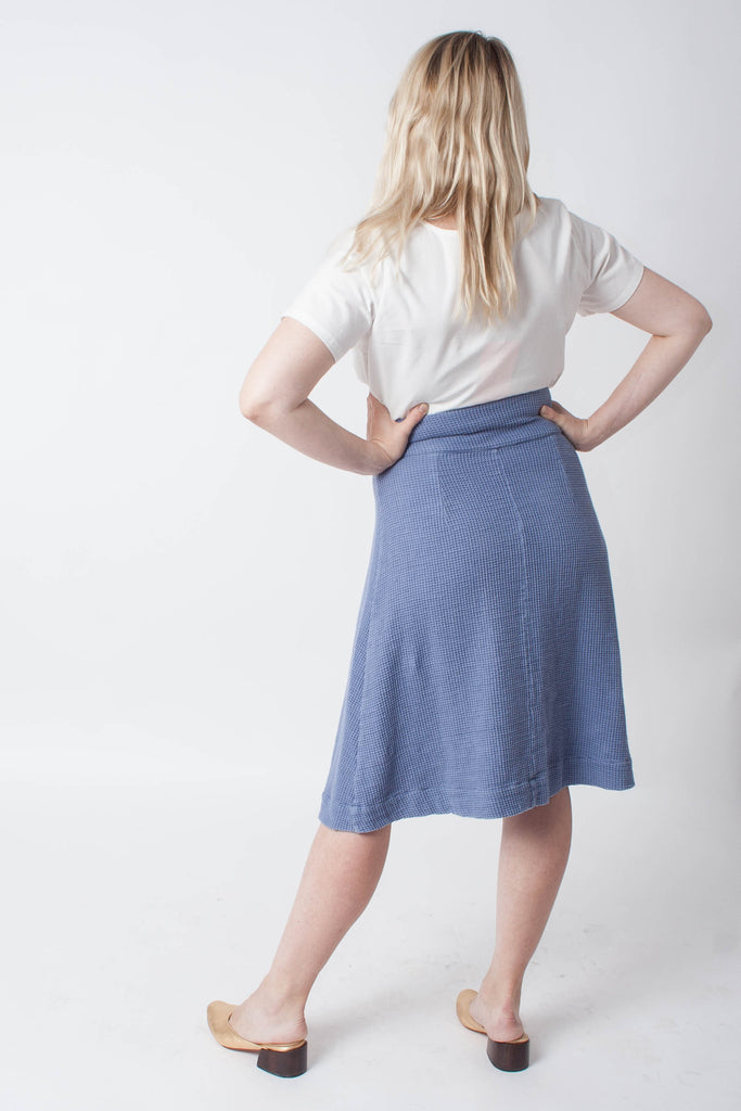 Miss Stacy Skirt (Petite) - EXCLUSIVE
