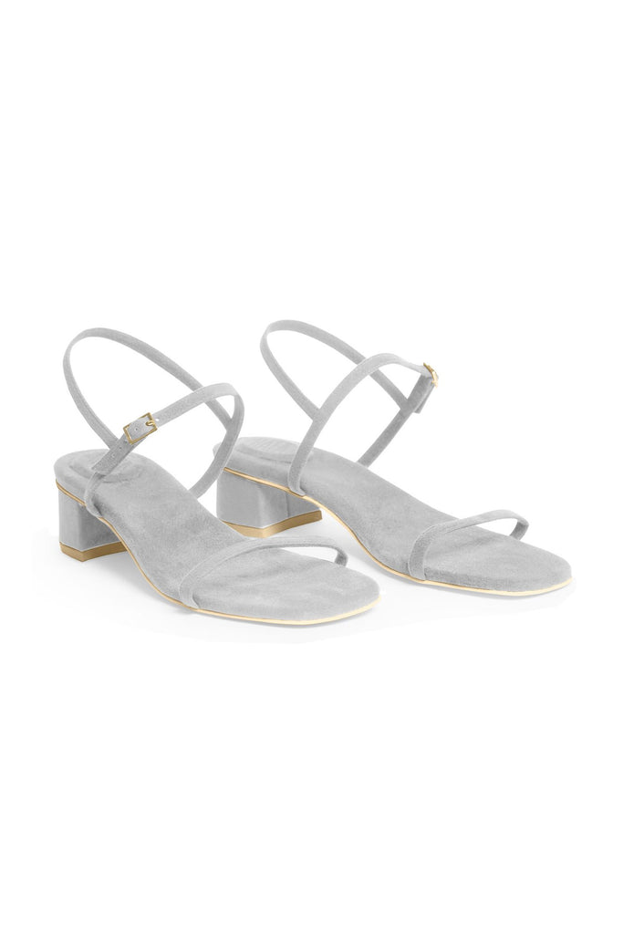 Rafa Milli Sandal Made to Order at Stature in sizes 4-7 - Cini