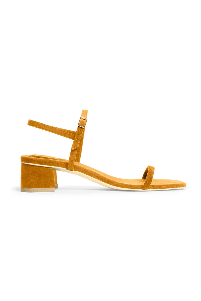 Rafa Milli Sandal Made to Order at Stature in sizes 4-7 - Epice