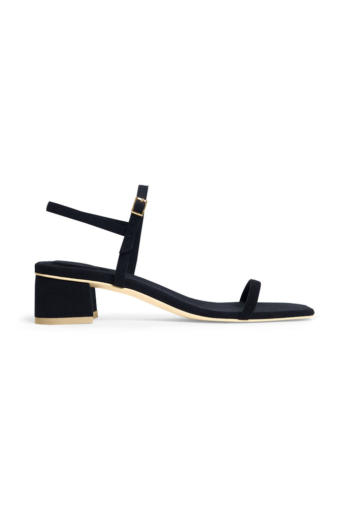 Rafa Milli Sandal Made to Order at Stature in sizes 4-7 - Sloe