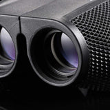High Powered Surveillance Binoculars