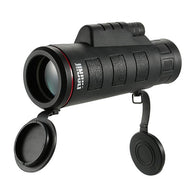 35x50-Waterproof-High-Powered-Monocular