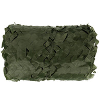 Camouflage Net 10 x 16.5 Green