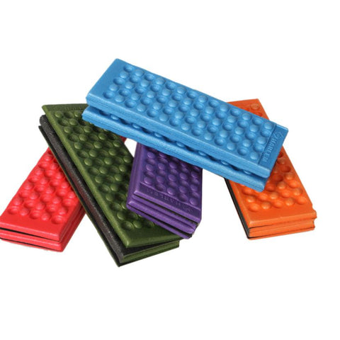 Moisture-proof Folding EVA Foam Cushion Mat Seat