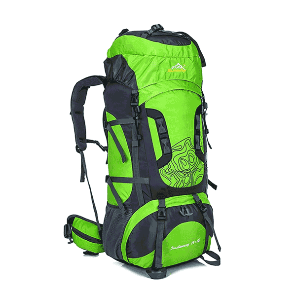 80L-Hiking-Backpack