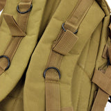 40L Military Tactical Backpack