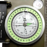 Military-Compass-Front-View