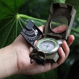 Military-Compass-Open-View