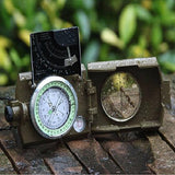 Military-Compass-Water-Resistant