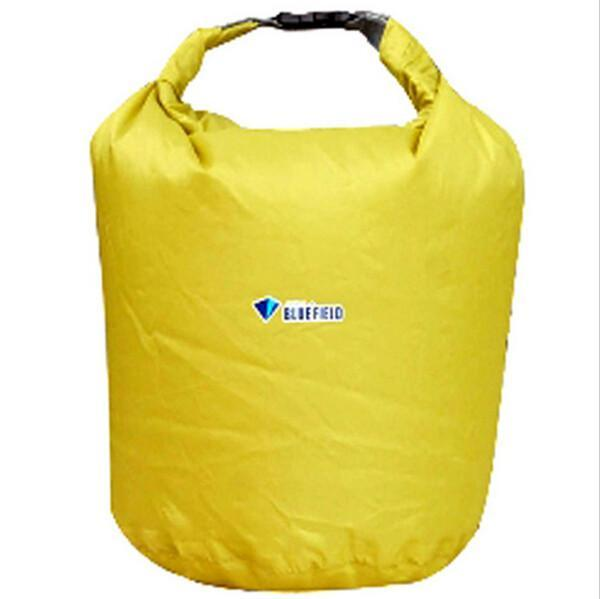 Waterproof Camping Dry Bag Storage