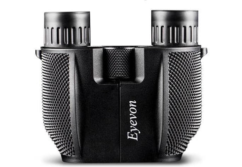HD Waterproof Binoculars