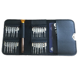 Portable Mini Screwdriver Set