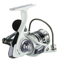 13+1 BB 5.2:1 Fishing Spinning Reel