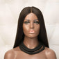 Maya Long Chic Wig Unit