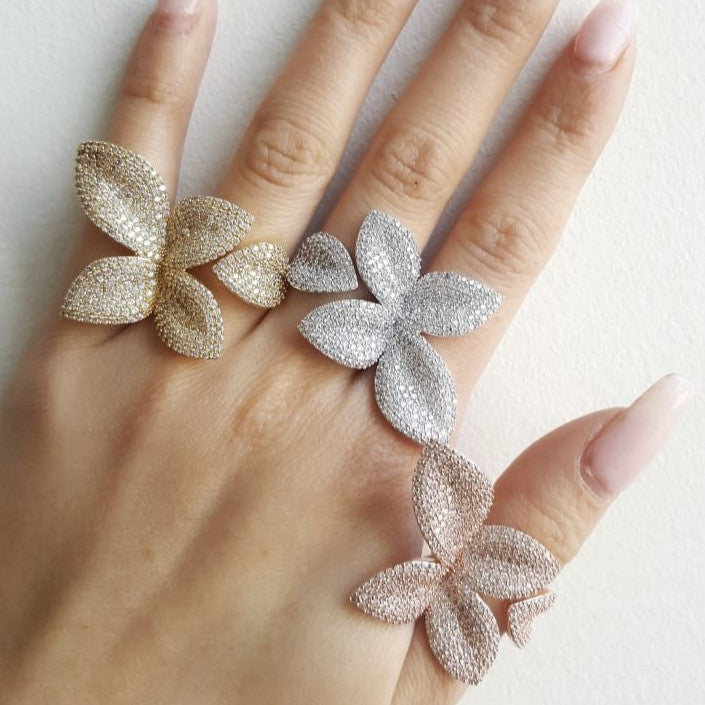 Pascale Rings