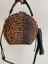 Wildalia Bag