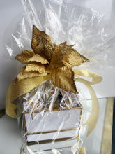 SCENT OF A WOMAN Gift Box