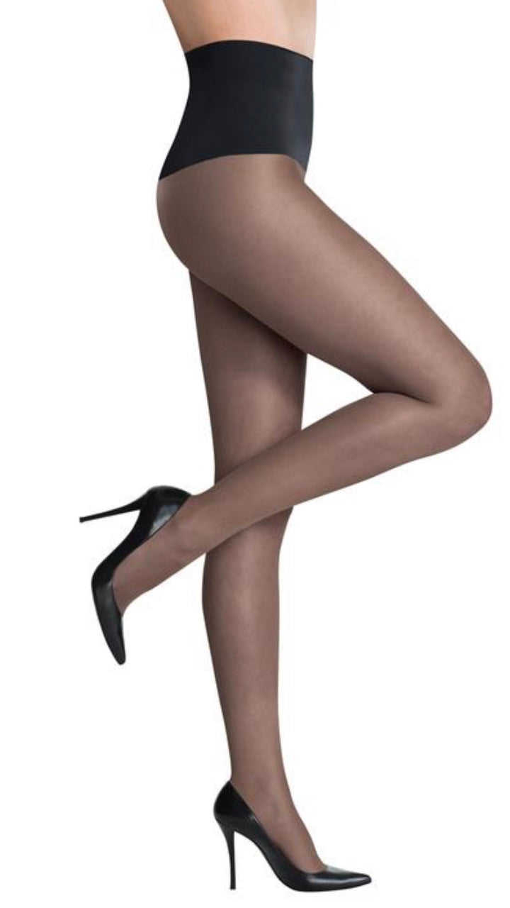 BEST SELLER Keeper Sheer Hosiery