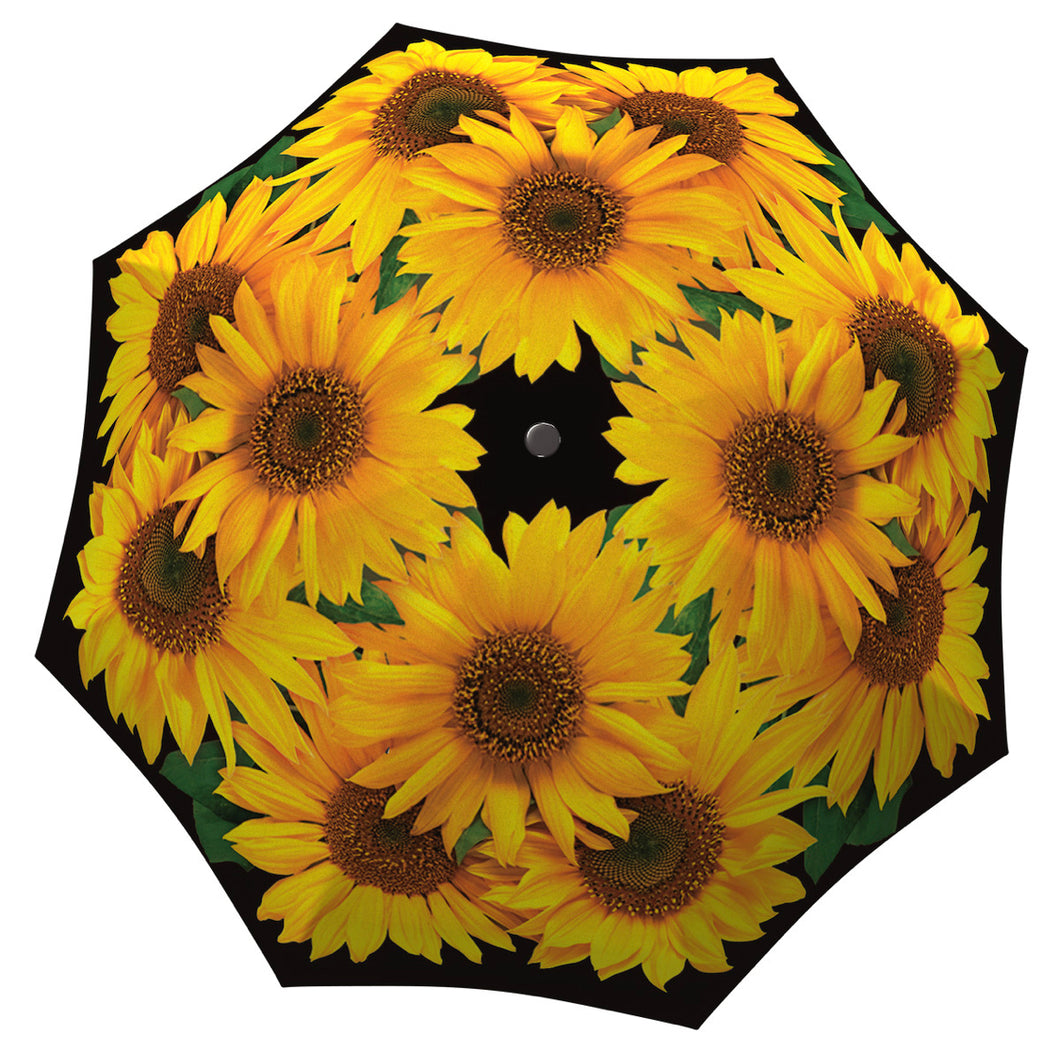SUNFLOWERS Umbrella