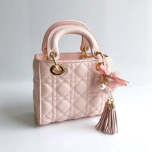 MISS DIOR Mini Purse