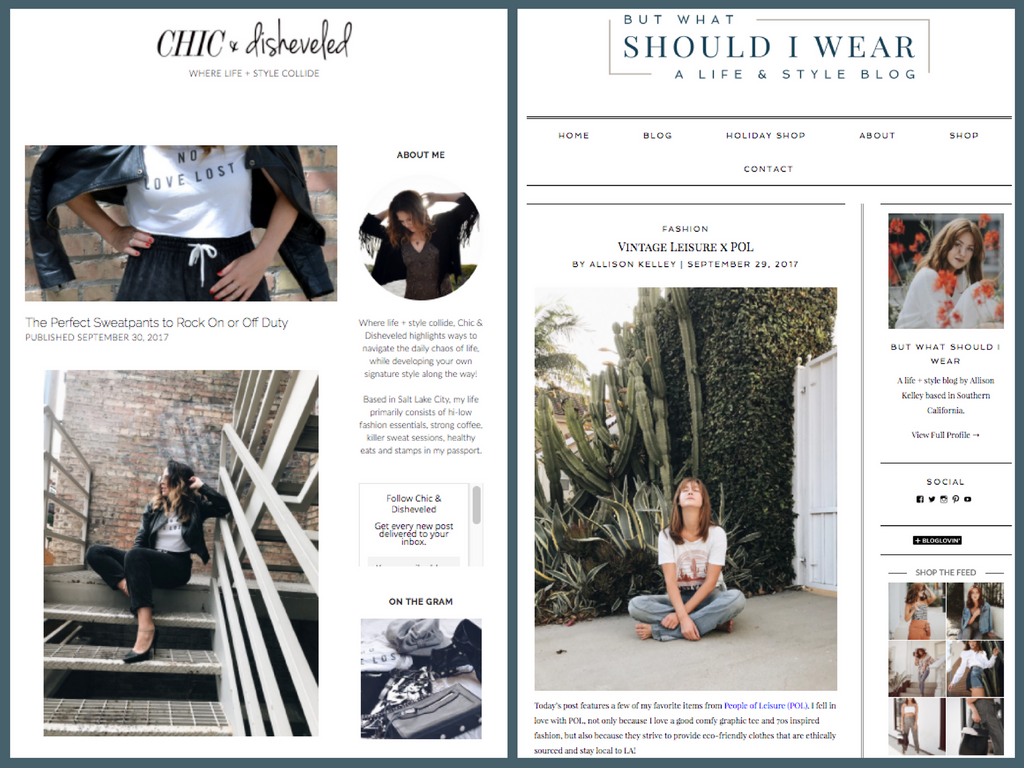 featured in - chicdisheveled + what should I wear