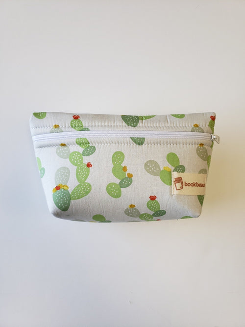 Prickly | Hand Bags