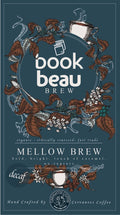Mellow Brew | Decaf