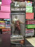 AMC The Walking Dead Collectible Toy