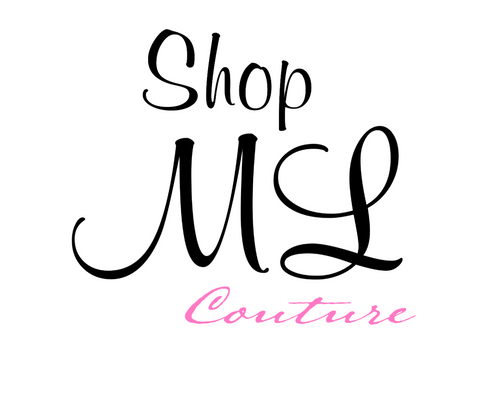 Shop Modern Luxe Couture