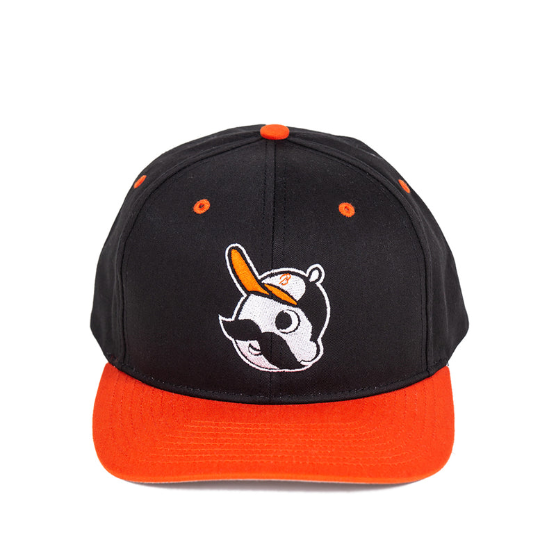 MR. BOH BASEBALL HAT