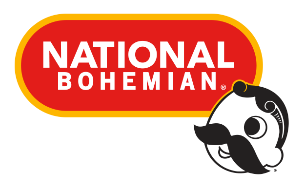 9efb18e16 National Bohemian Store