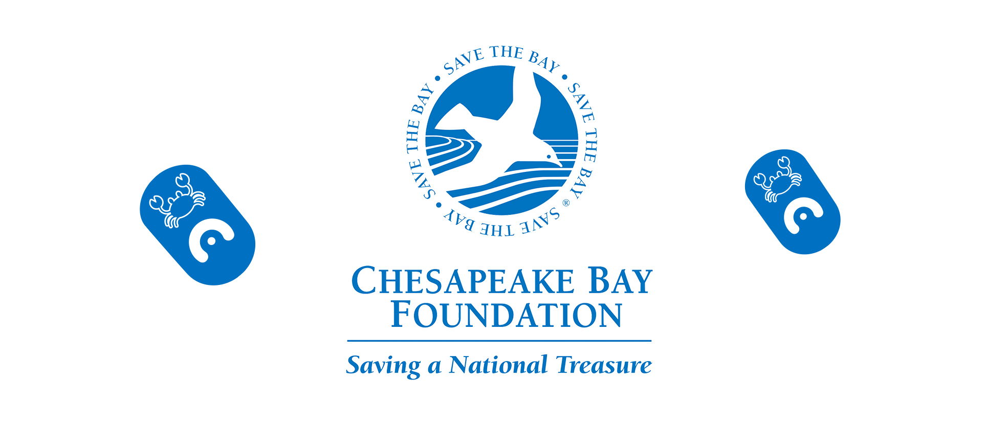TABS FOR CRABS – National Bohemian