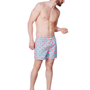 Oranges Swim Shorts - kloters