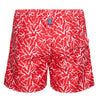 Corals Swim Shorts Super-dry - kloters