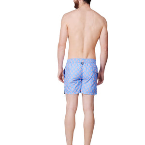 Lobsters Swim Shorts - kloters