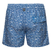 Japan Waves Swim Shorts Super-dry - kloters