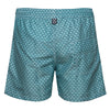 Green Palms Swim Shorts Super-dry - kloters