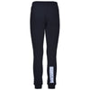 Kloters Sweatpants - kloters