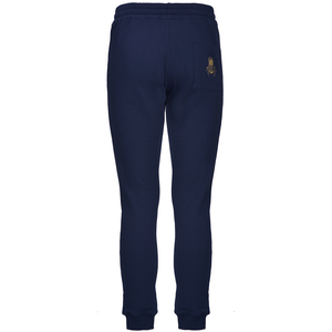 Marines Sweatpants - kloters