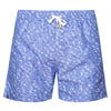 Fish Tails Swim Shorts - kloters