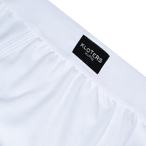 White Briefs - kloters
