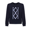 Kloters Logo Sweatshirt - kloters