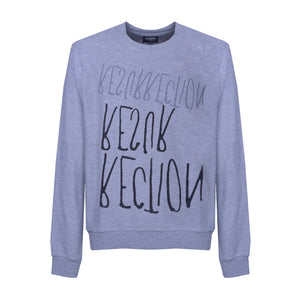 Resurrection Sweatshirt - kloters