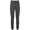 Studs Sweatpants - kloters
