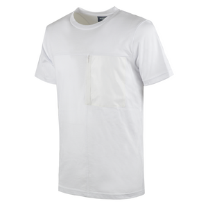 Repair kloters the original t-shirt that clean the air, pollution reduction, greeneconomy t-shirt