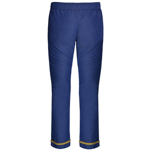Blue Denim Marines Pyjamas - kloters